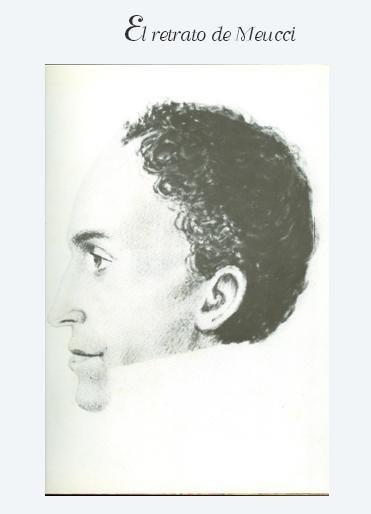 Bolivar - 8