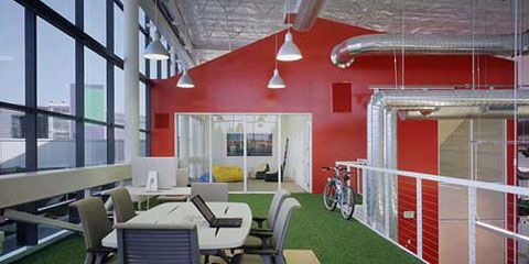 google hq office. Google1.jpg Google Hq Office