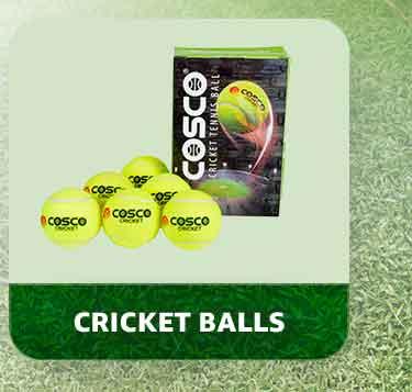 Cricket Buy Cricket Bats Balls Gear Online At Best Prices In India Amazon In Cricket Bat Cricket Cricket Balls