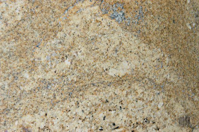 Versus Granite Slab