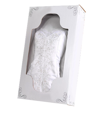 Wedding Gown Preservation Company Wedding Gowns1 Pinterest