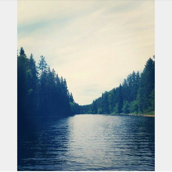 I miss you Sweden ☆