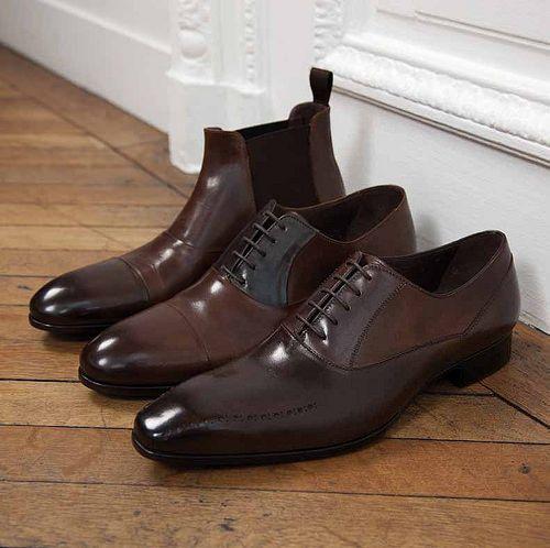 N'est Et Pas Mode HeyraudL'élégance Un Chaussures Luxe Beauté 8nmN0wv