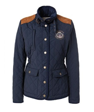 lexington jocelyn jacket