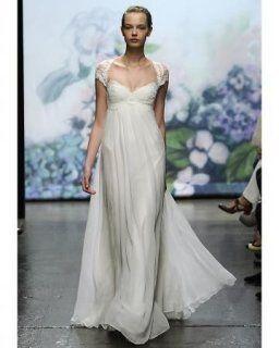 une robe de mari e style grec empire laure marie pinterest wedding. Black Bedroom Furniture Sets. Home Design Ideas
