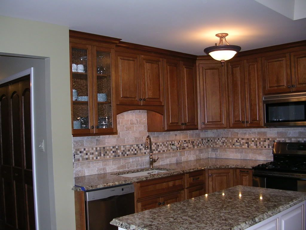 This Is The Color Granite That Is Going In My Condo Kitchen    Ideas For  Backsplash.
