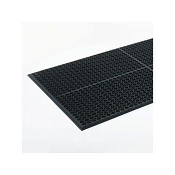 Crown Safewalk Light Heavy Duty Rubber Anti Fatigue Mat Anti Fatigue Mat Anti Fatigue Floor Mats Fatigue