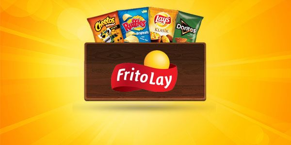 managing inventory at frito lay Free inventory management in excel for manufacturing businesses - inventory spreadsheet - продолжительность: 9:31 indzara 22 989 просмотров ultimate factories frito lay - продолжительность: 44:57 nattawut chomchuen 280 160 просмотров.