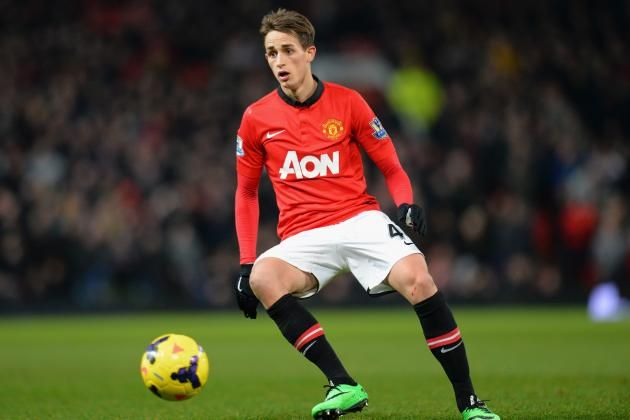 50 Most Exciting Teenagers in World Football #soccer #football