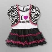 Sears Baby Clothes Alluring Baby Outfit Sears  If I Have A Babyy Girl  Pinterest  Babies