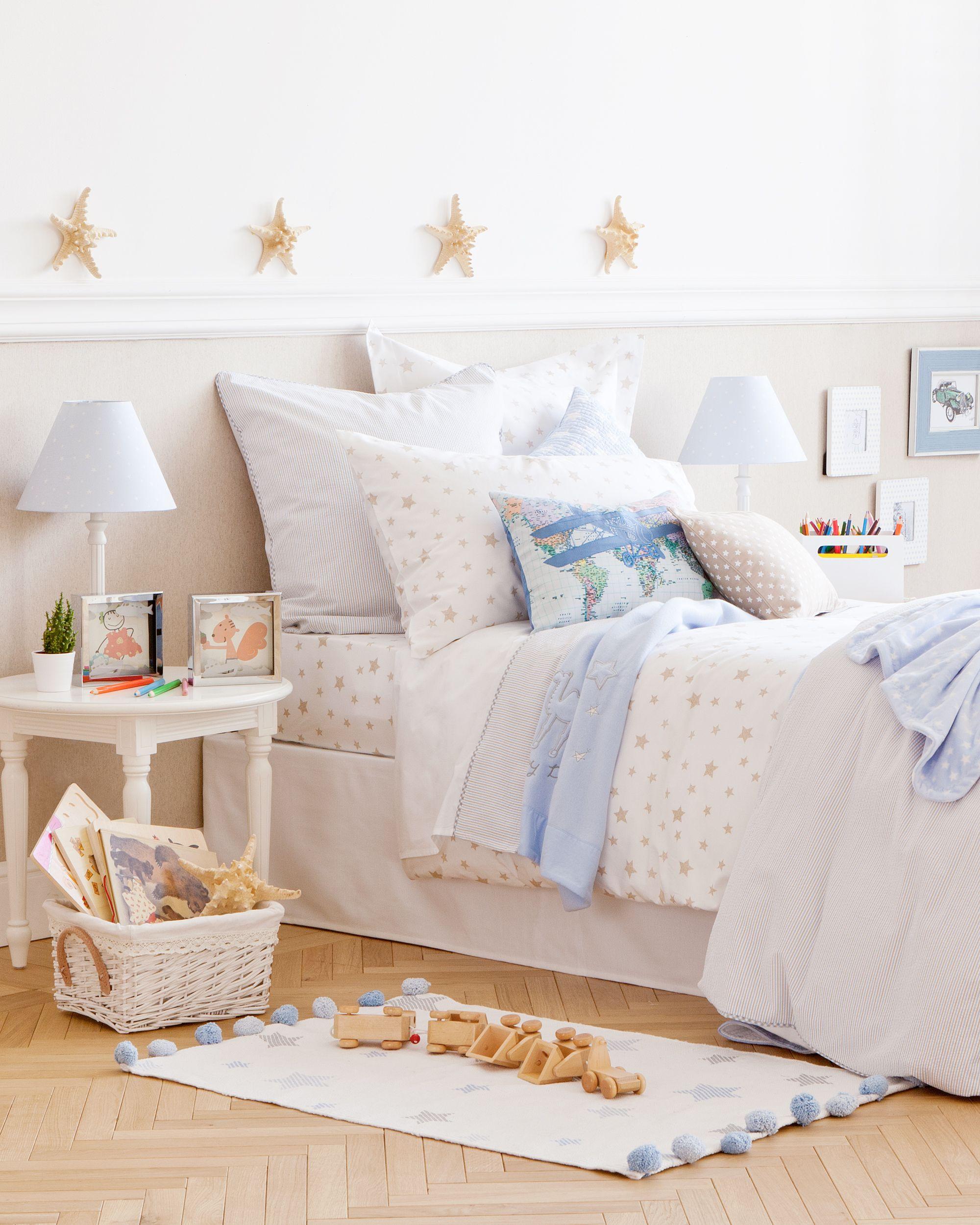 Zara home nueva colecci n 2015 by for Dormitorio zara