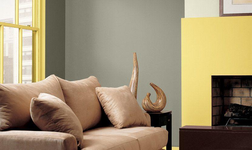 Paint Color Neutral Paint Colors Family Room Colors Room Colors