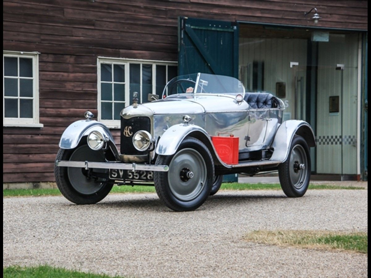 The Trade Archive (With images) Classic cars, Reliable