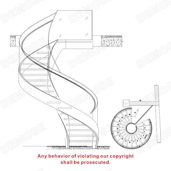 Pin On Geometric Stair Framing