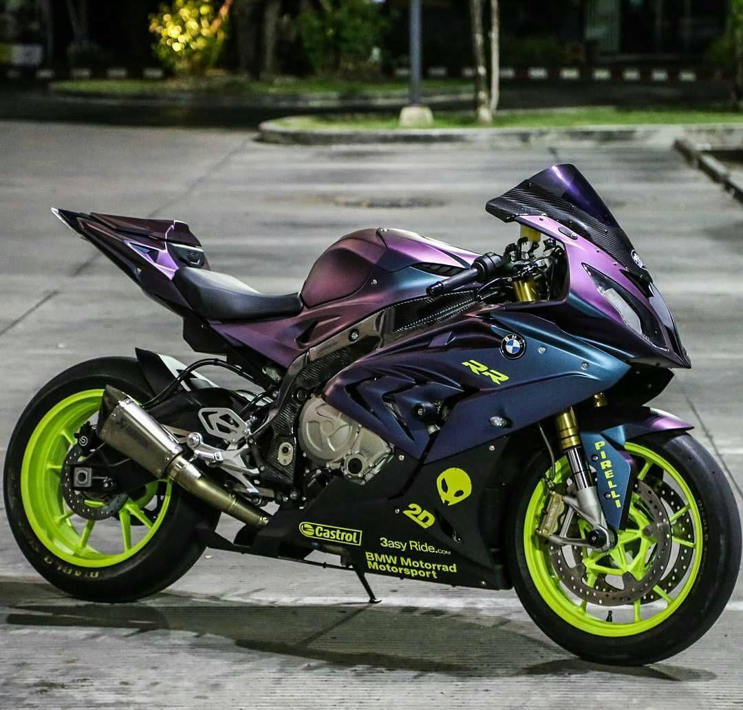 Motorcycle Bmws1000rr Motorcyclehelmet Kawasaki Ninja Zx 14