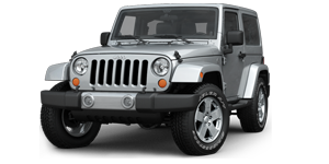 Jeep America Think About It Jeep Wrangler Price Used Jeep