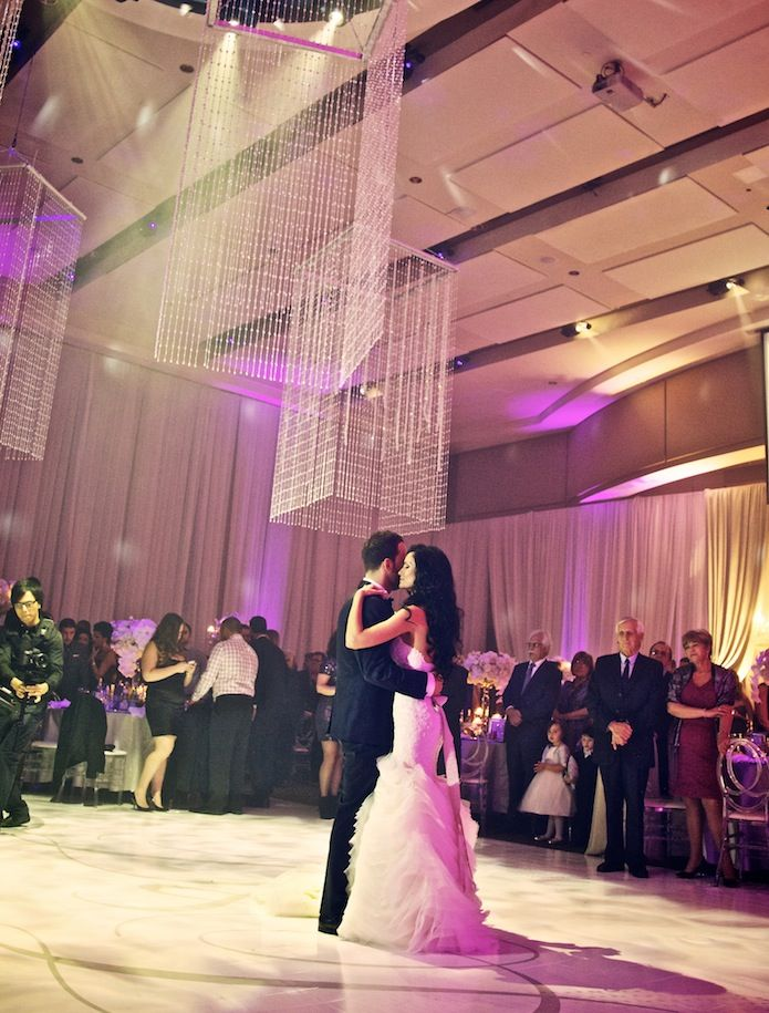 Paramount Banquet Hall Weddings Decor | Paramount Conference & Event ...