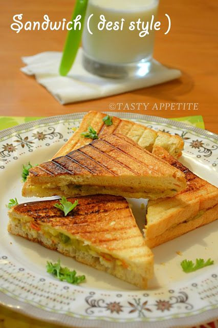 Tasty appetite how to make grilled masala sandwich indian style tasty appetite how to make grilled masala sandwich indian style sandwich easy sandwich easy indian food recipesindian forumfinder Images