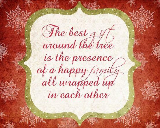 Christmas card saying holiday pinterest christmas quotes and christmas card saying m4hsunfo
