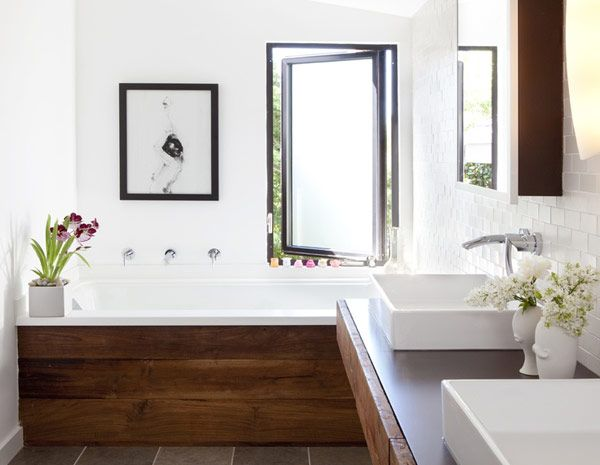madeira-no-banheiro-3