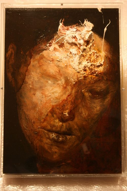 Nicola Samori Italy Known for the intensity of preserving antiquated styles and themes in his paintings.