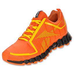 7691db4770e Reebok Zig Wild TR 2 Men s Trail Running Shoes