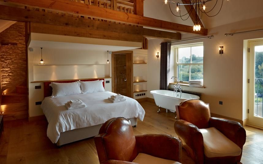 A Guide To The Best Pub Hotels In Cotswolds Featuring Top Places