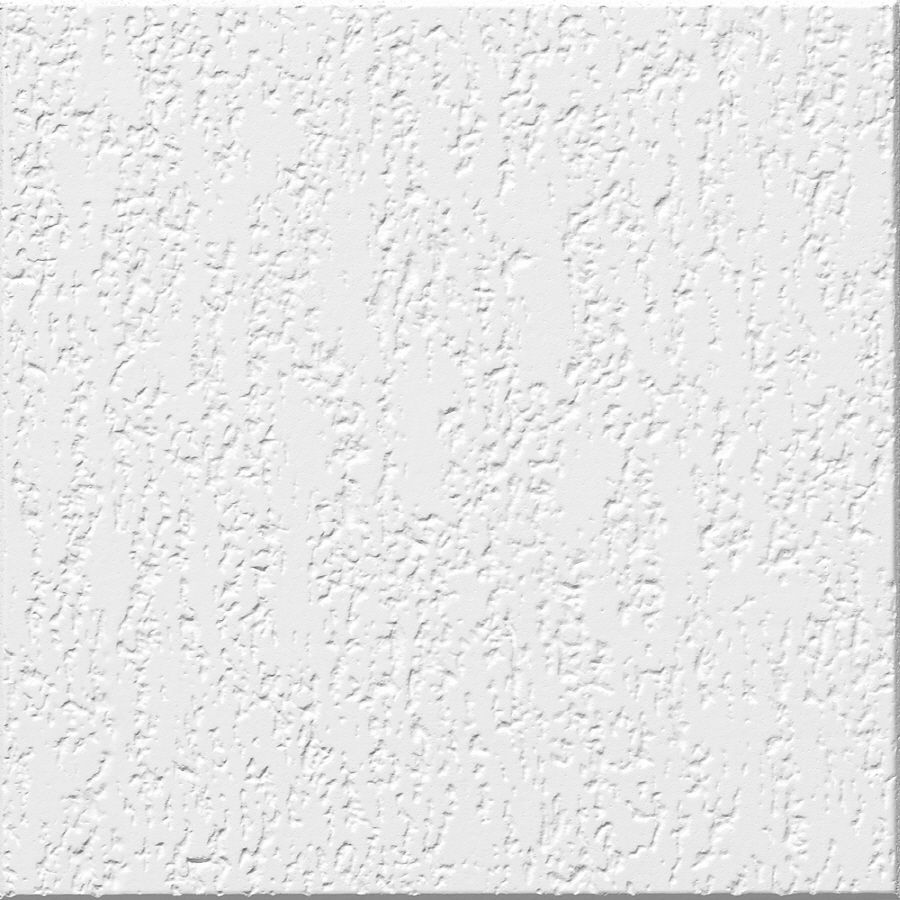 Armstrong Ceilings Impression Homestyle 40 Pack White Textured Surface Mount Acoustic Ceiling Tiles Com Armstrong Ceiling Acoustic Ceiling Tiles Ceiling Tiles