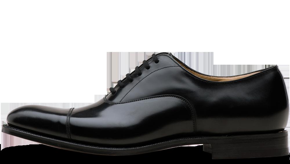 fac40cb7c233 Church s Men s Collection   City Line Hong Kong Capital Black Church s Shoes