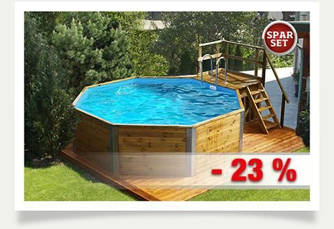 Swimmingpool Teneriffa (mit Bildern) Holzbau