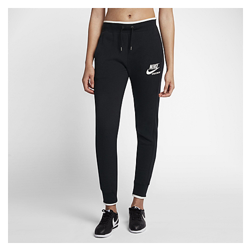 Nike Archive Jogger - Women's