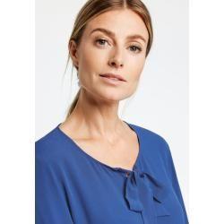 Photo of Festive blouses for women