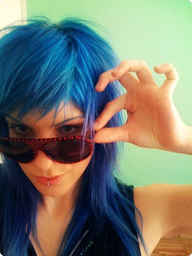 New Vonzipper Sunglasses Hair Styles Cool Hairstyles Scene Hair