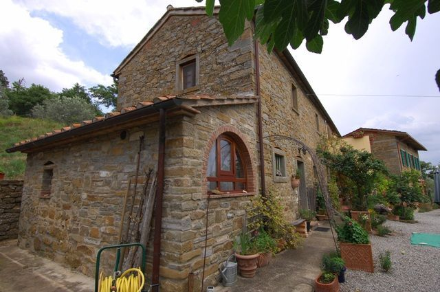 vintage homes in italy old italian houses old stone