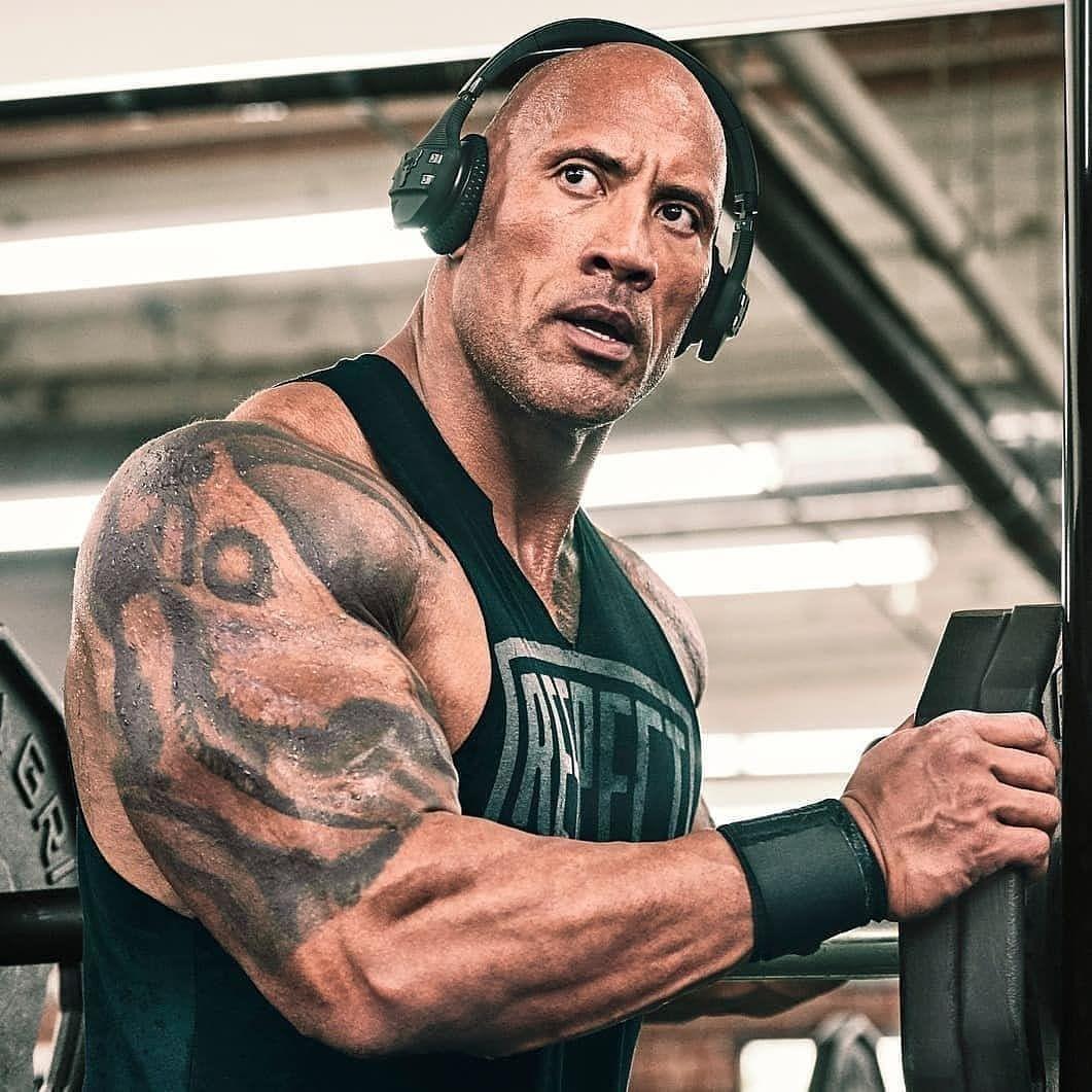 #bodybuildingnation #crossfitbox #gymfreak #physiqueupdate ...