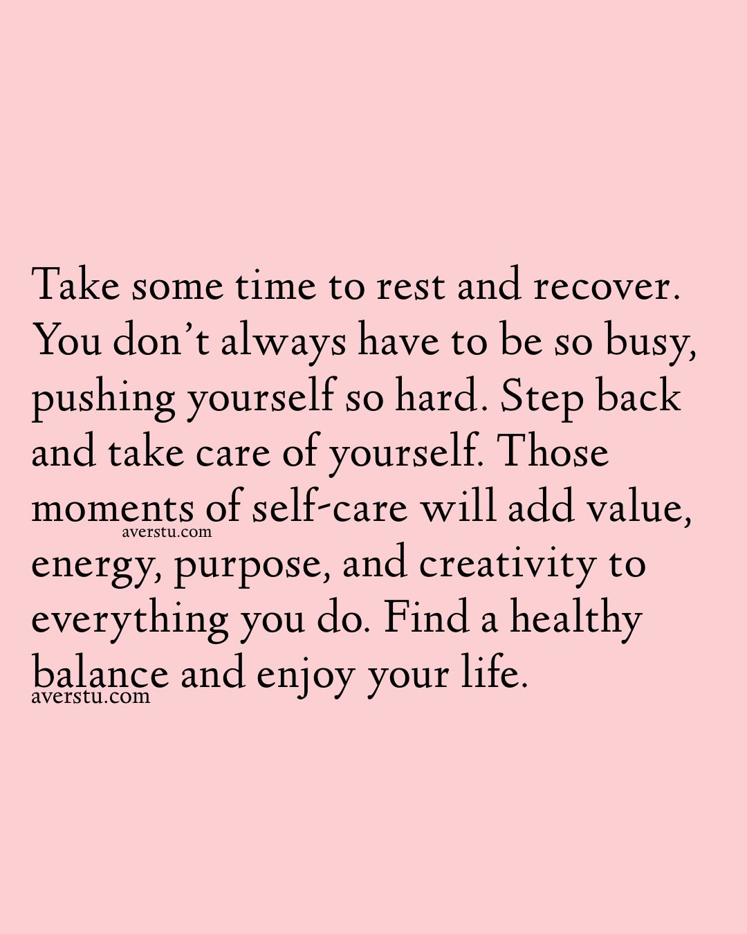 150 Top Self Love Quotes To Always Remember Part 1 The Ultimate Inspiratio Take Care Of Yourself Quotes Pushing Yourself Quotes Inspiring Quotes About Life