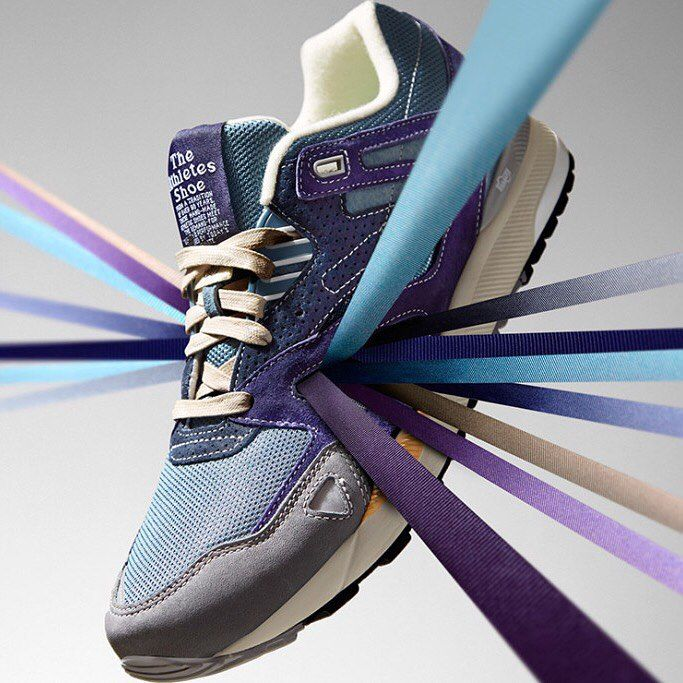 The Garbstore x Reebok Summer 2015 Pack features the Ventilator and  Instapump Fury Road, each featuring two colorways and the