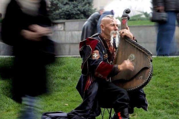 La música como registro cultural