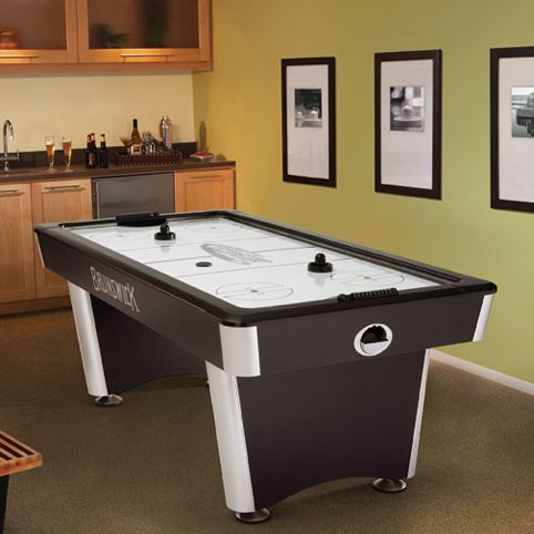 Peters Billiards Minneapolis Air Hockey Cool stuff to buy