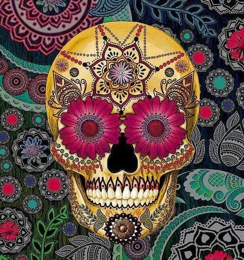 Mochilão México 2015 - PARTE I: Sobre o México   Blog Diquei ♥