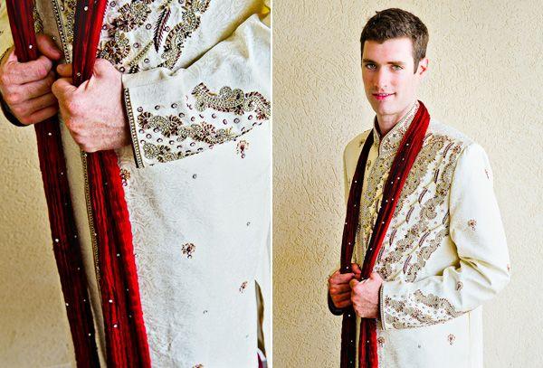 Pin By JaWayla Allen On Bollywood Bride Groom Attire