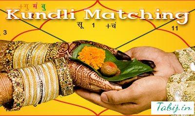 ashtakoot match making westlake landsby dating
