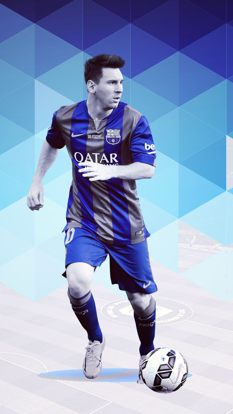 Messi Phone Wallpaper Lionel messi wallpapers, Lionel