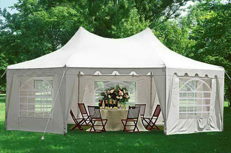 Pin on Gazebo Canopy Ideas