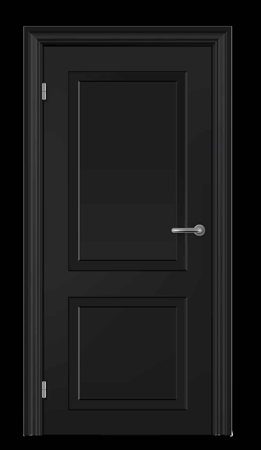 Door Png Living Room Background Episode Interactive Backgrounds Wooden Doors