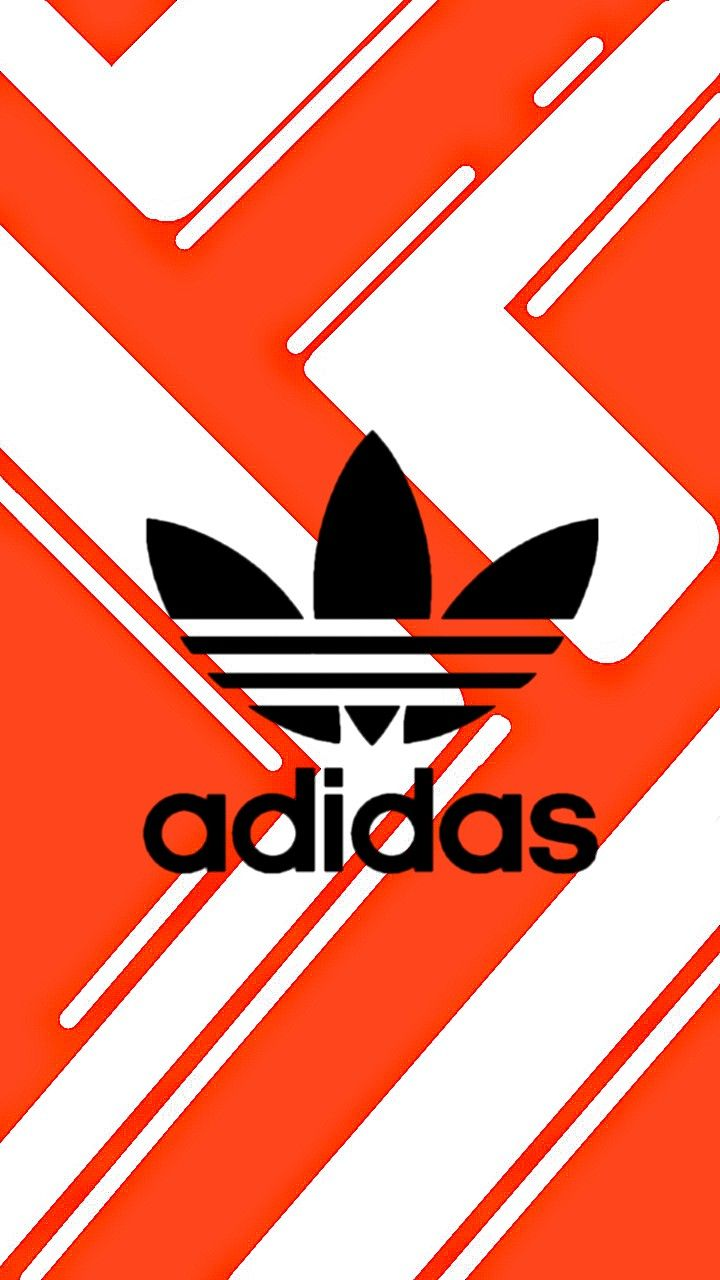 Pin By 種田淳希 On Adidas Adidas Wallpapers Adidas Logo Wallpapers Hypebeast Wallpaper