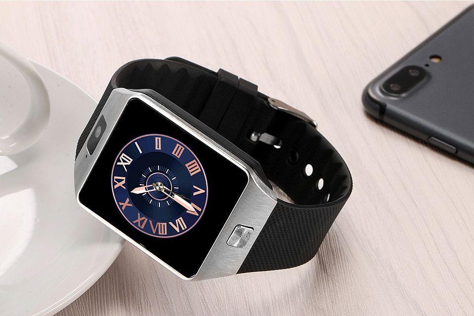 Buy top quality smart watches online geekyviews smart