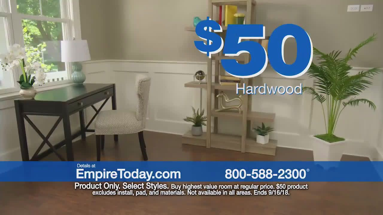 ▷ Empire Today It's Empire Today's $50* Sale! Ad Commercial on TV on box lighting, box house drawing, metal shop designs, creative wall painting designs, container homes plans and designs, box home, pod houses designs, box type house, box design ideas, box blueprints, box plants, unique small home designs, box house project, small home exterior designs, bee houses designs, modern apartment building designs, box template papercraft, box graphics, box packaging design, box books,