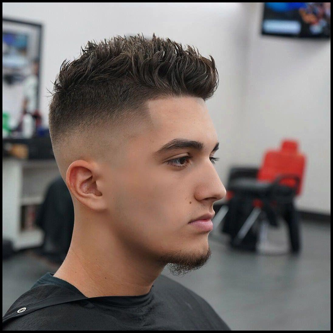 31 New Hairstyles For Men 2021 Guide 3: 49 K Hle Kurze Frisuren Und Haarschnitte F R M Nner
