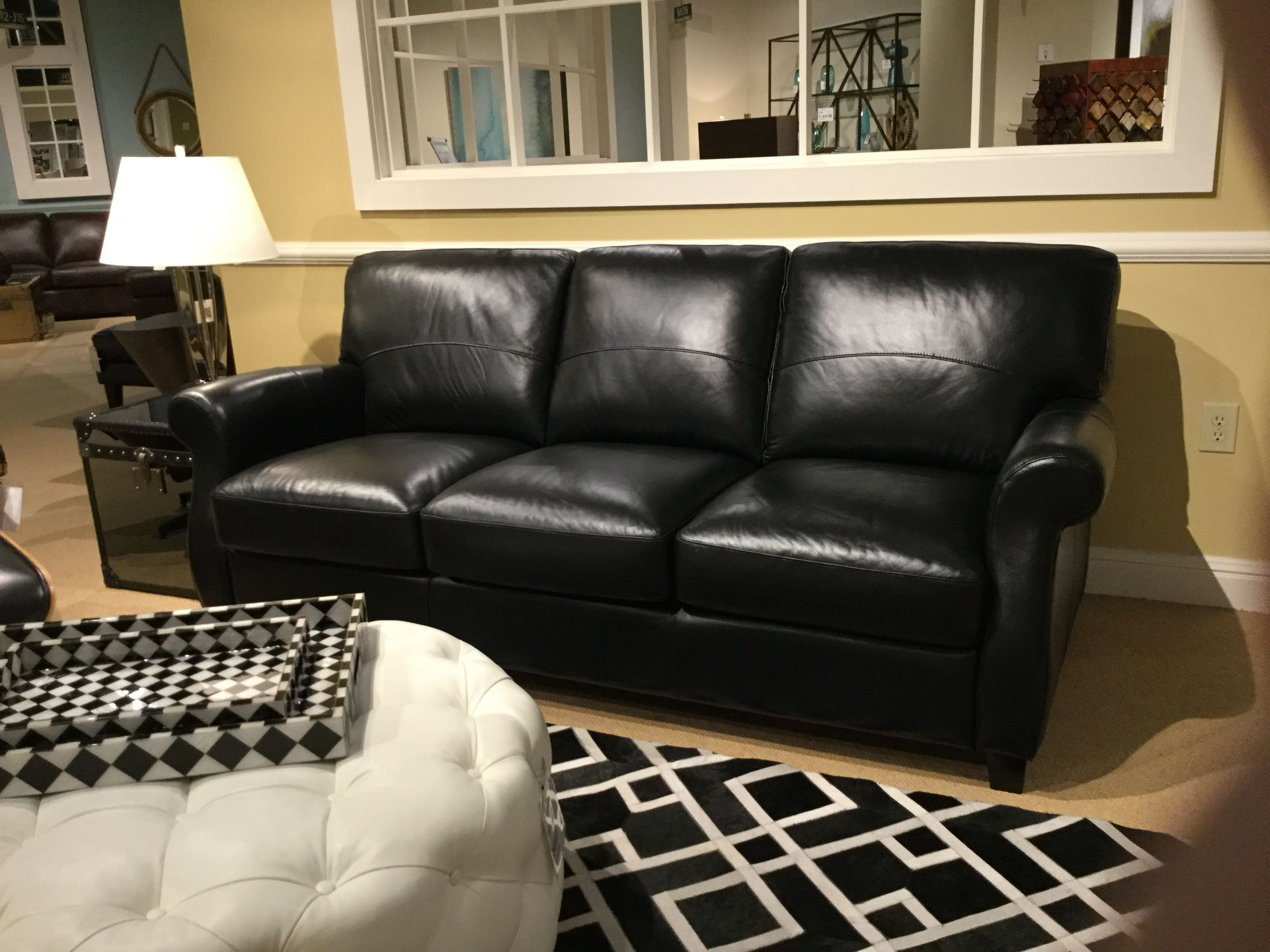 The spruce / danielle holstein the best way to clean leather furniture is to do it gently. Pin by Pamela D on Leather furniture   Leather furniture ...